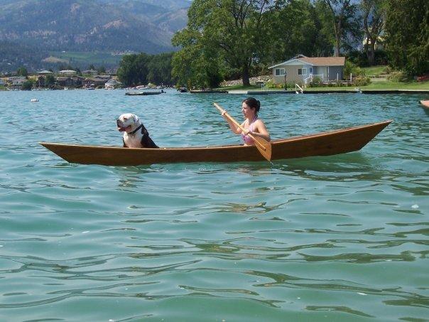 Rowing boat plans louisiana sportsman Diy ~ KYK